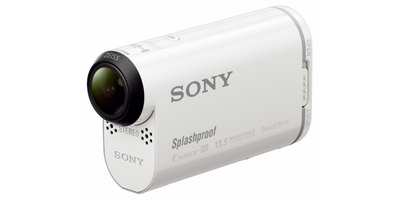 01 SONY HDR-AS100VR