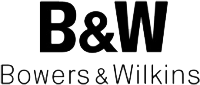 <font color=navy> Bowers & Wilkins</font>