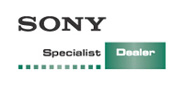 SONY_Specialist_Dealer